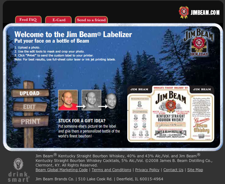 7 Labelizer Landing Page.jpg