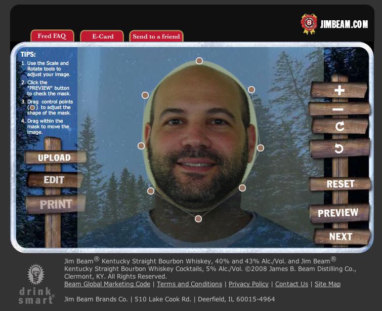 9 Labelizer Edit Photo.jpg