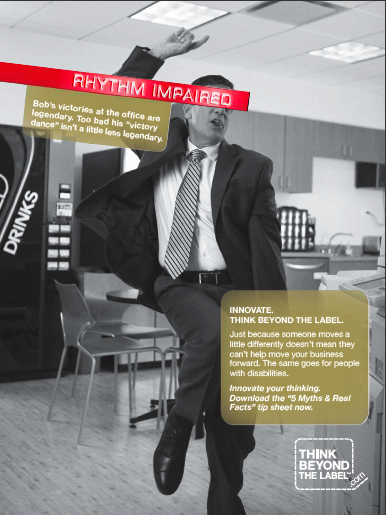 TBtL Rhythm Impaired Print.png