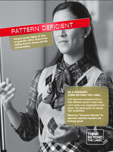 TBtL Pattern Deficient Print.png