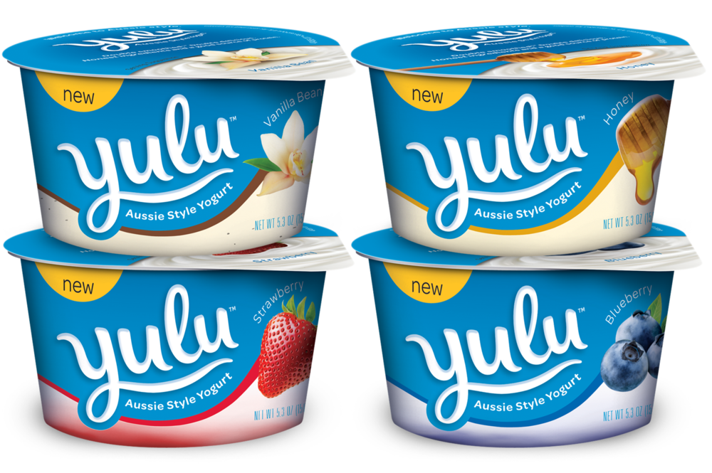 Yulu4SKUsStacked.png
