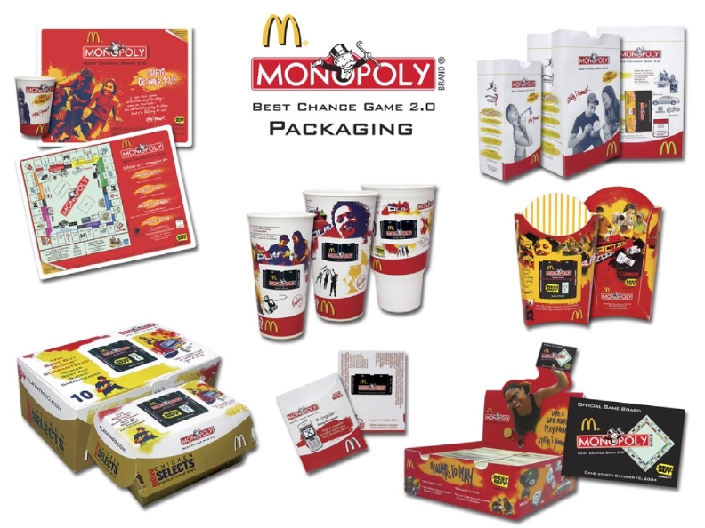 monopoly_fam.jpg