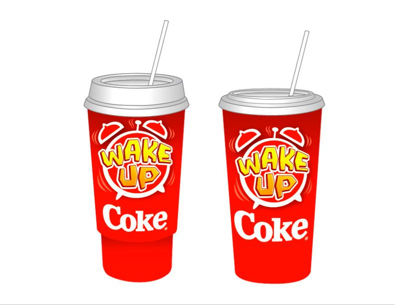 wake-up coke.jpg
