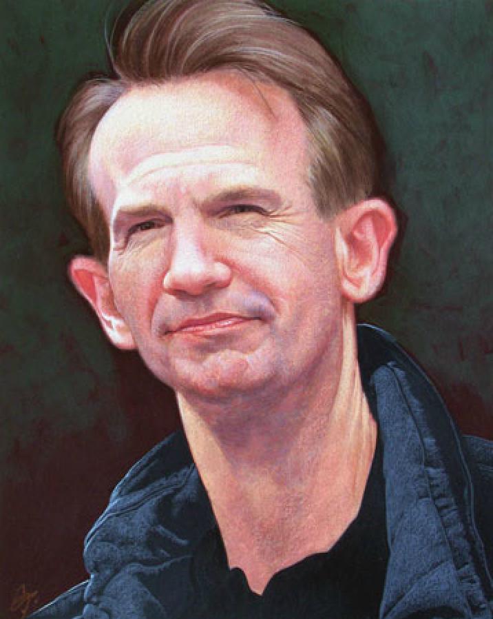C.F. Payne