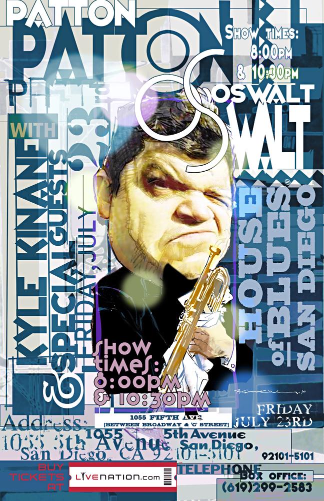 Patton-poster11final-web copy.jpg