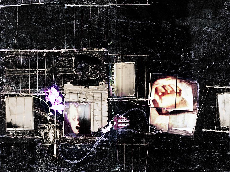 Stray-Toasters-pbk-cov3-nologoflatcrves-copy copy.jpg