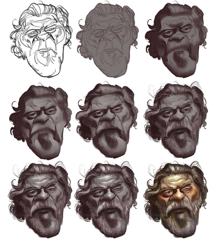 George-cwirko-online-art-school-illustration.jpeg