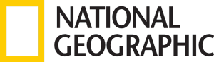 nationa-geographic-logo.png
