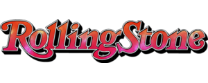 rolling-stone-logo.png