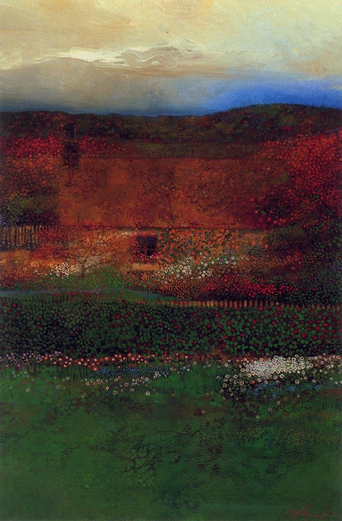 mark-english-landscape-painting.jpg