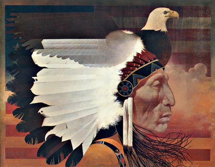 mark-english-painter-chief-native-american-eagle.jpg