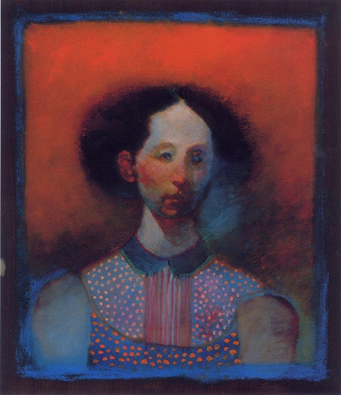 mark-english-woman-portrait-art.jpg