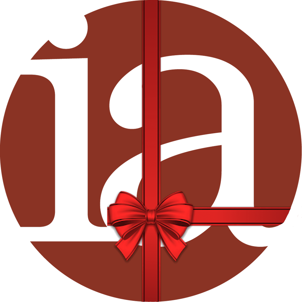 Illustration-Academy-Gift.png