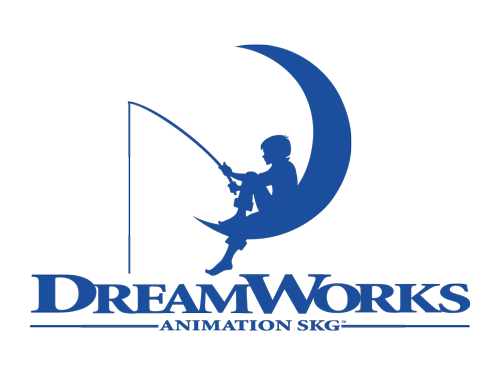 dreamworks-animation-drawing-logo.png