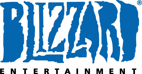 blizzard-entertainment-drawing-artist-logo.png
