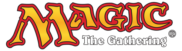 magic-the-gathering-logo.png