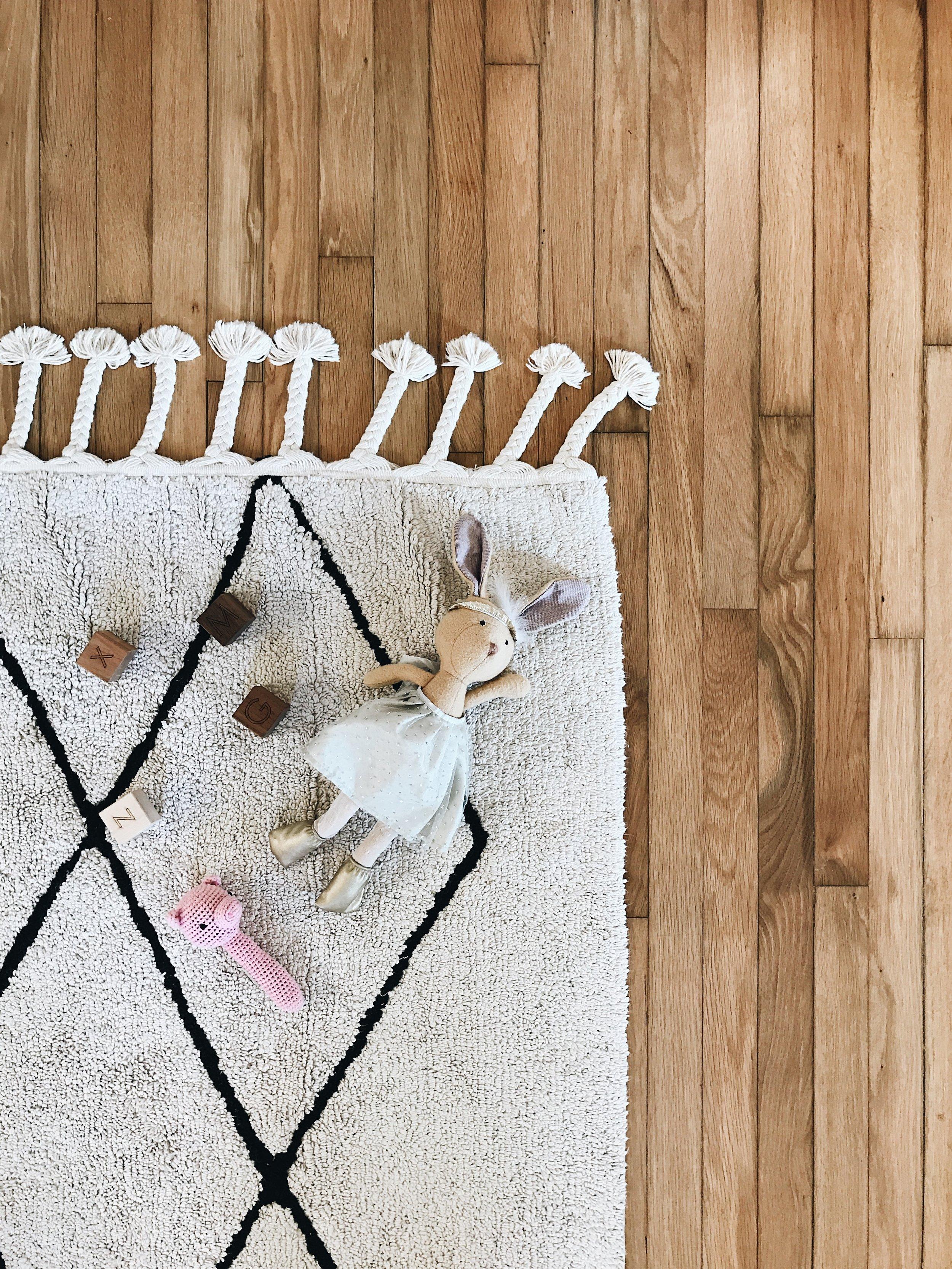 playroom-rug-1.JPG