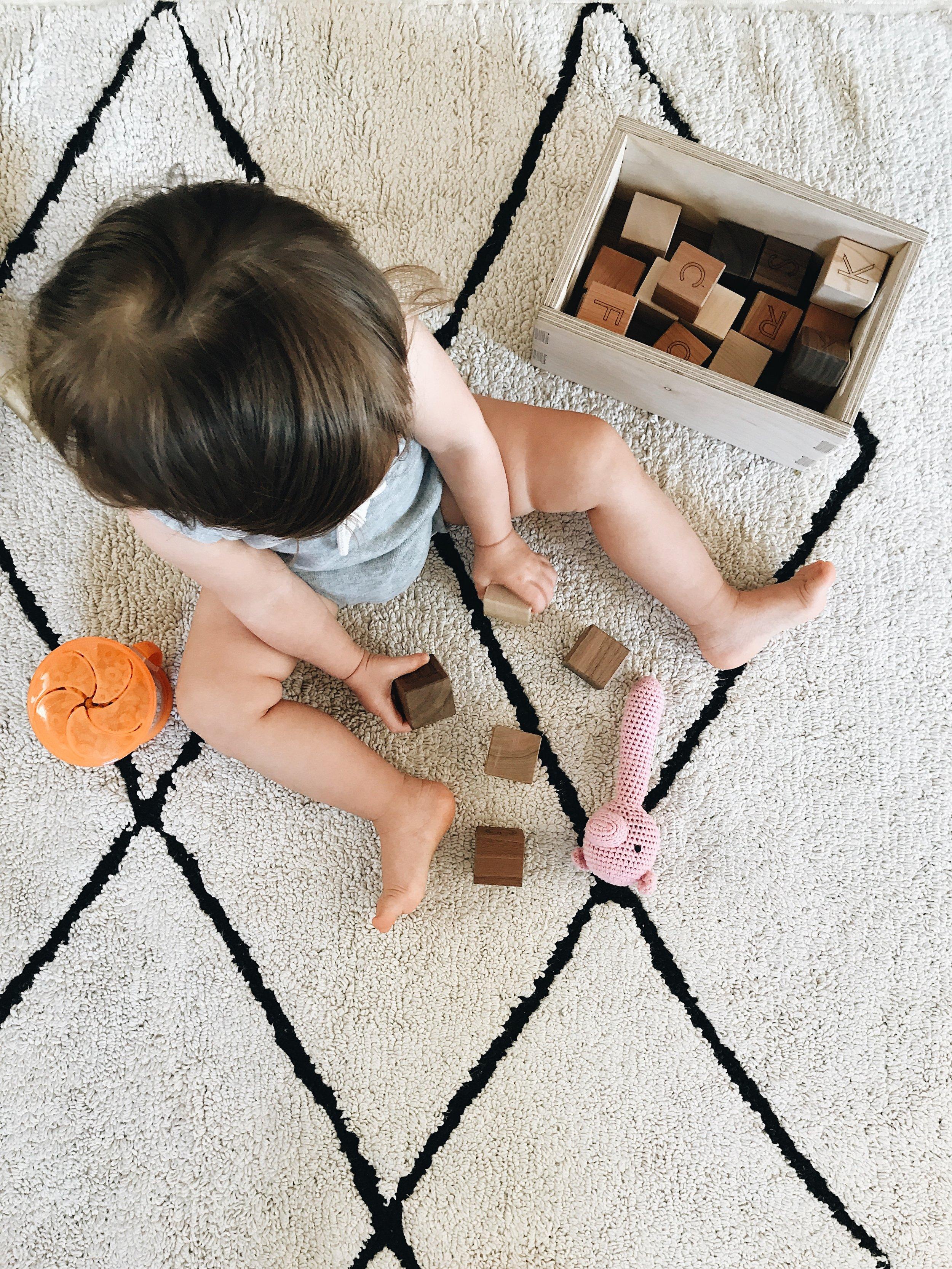 play-area-rug-12.JPG