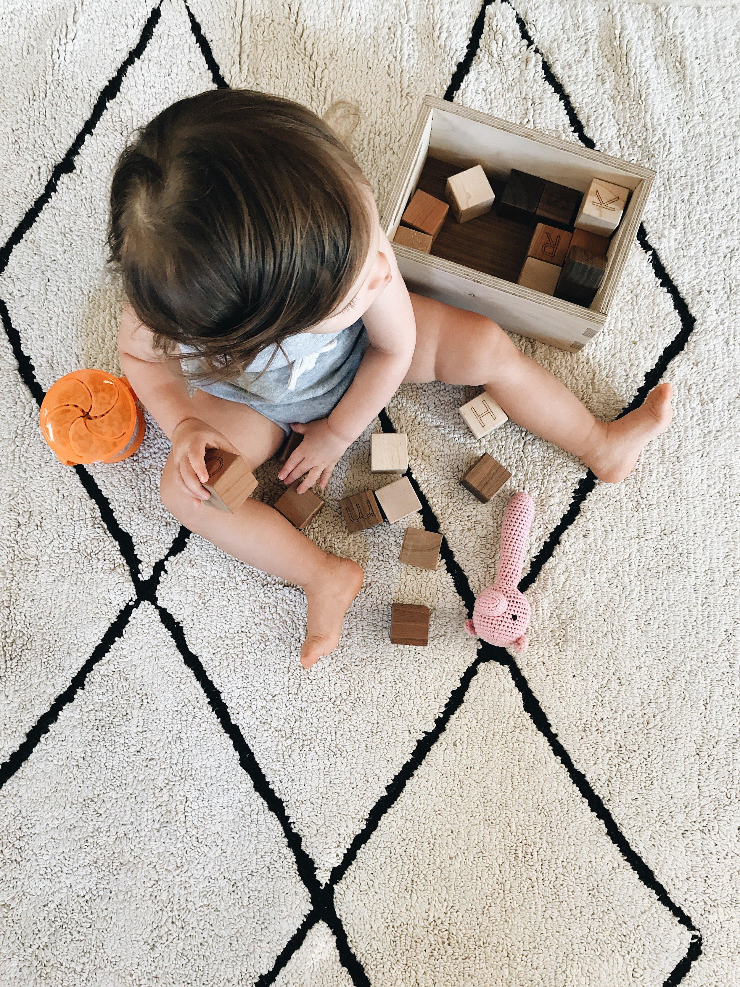 play-area-rug-11.JPG