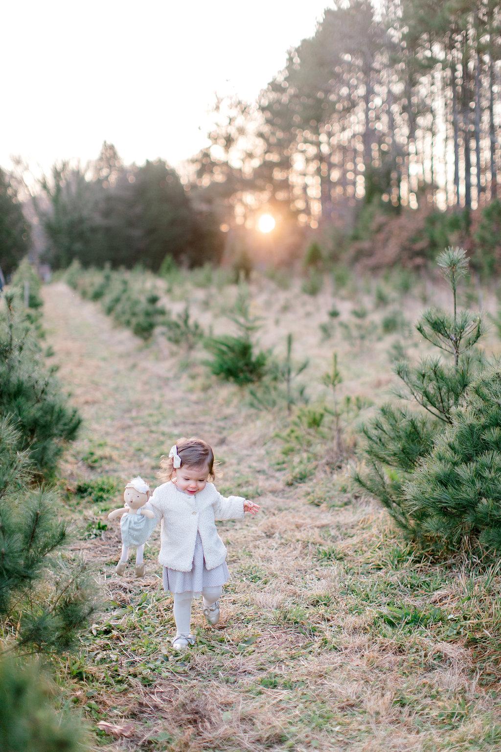 NikkiSanterrePhotography_ChristmasTreeFarmFamilySession_Hoffmeister-87.jpg