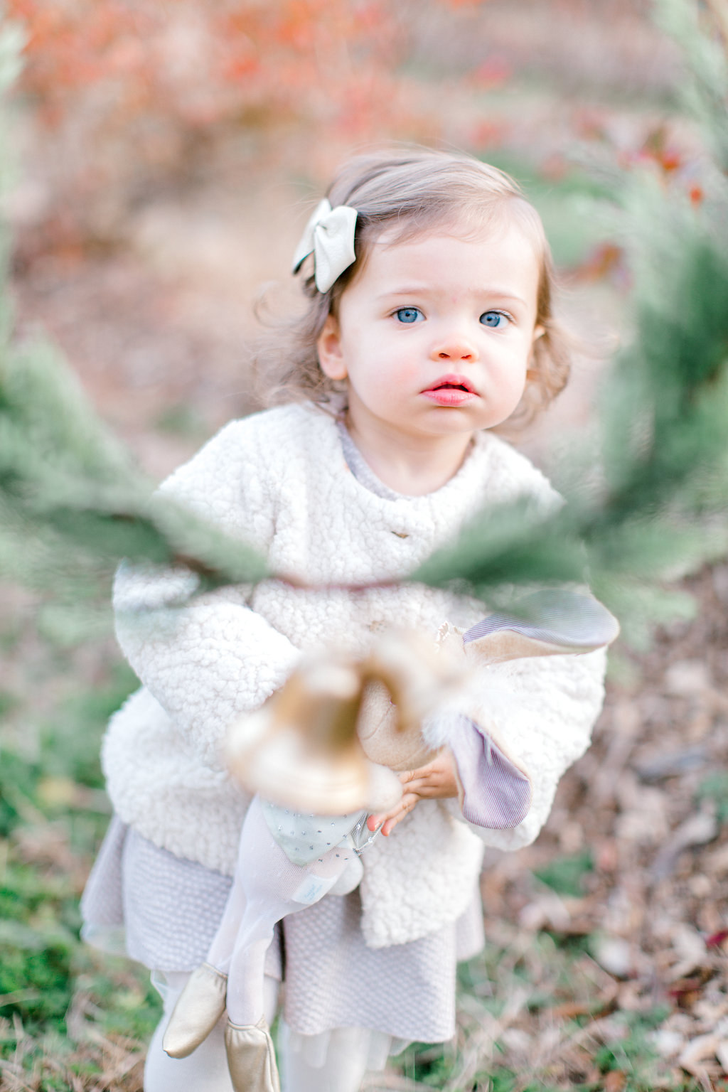 NikkiSanterrePhotography_ChristmasTreeFarmFamilySession_Hoffmeister-51.jpg