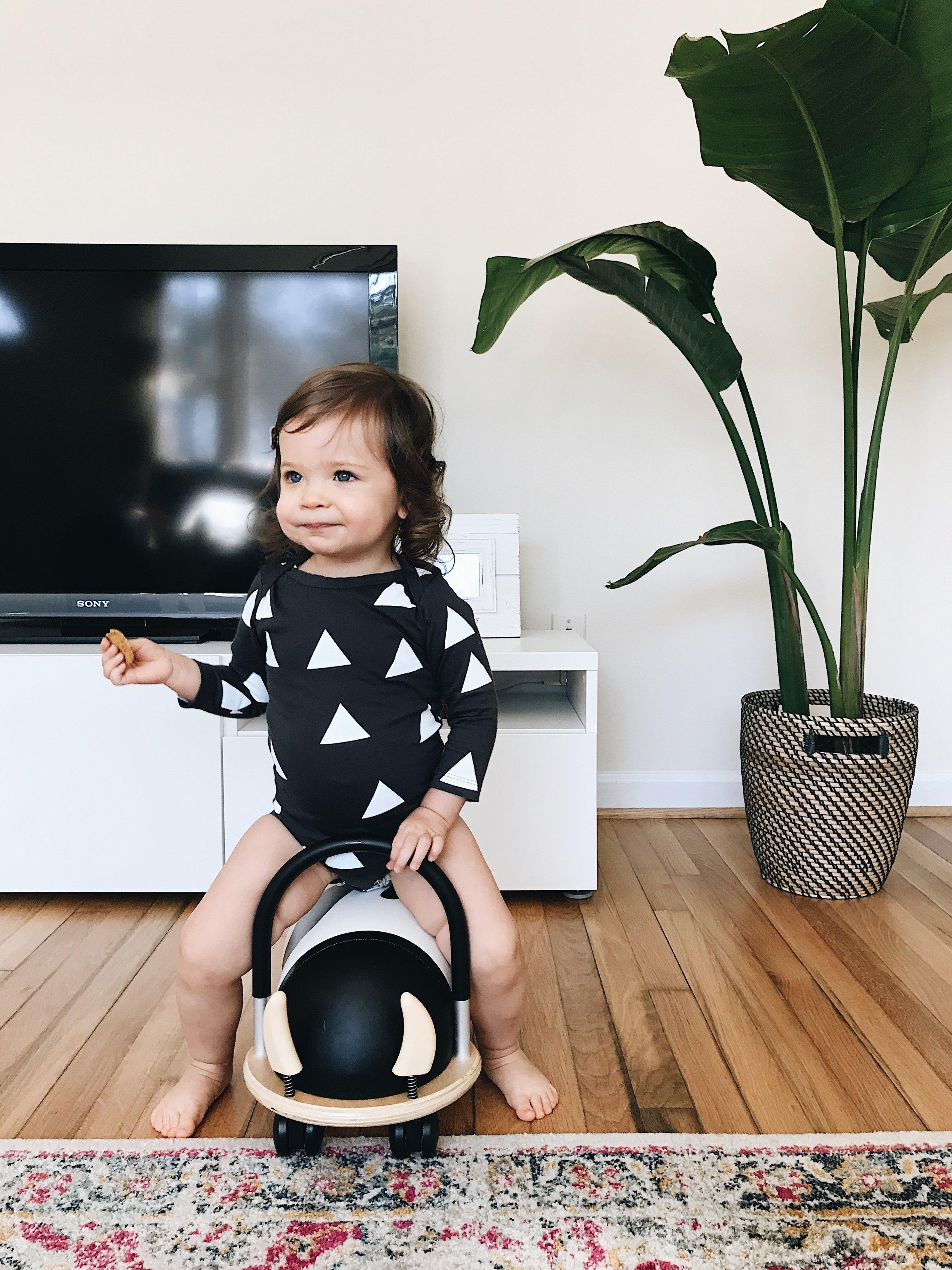 toddler-life-1.jpg