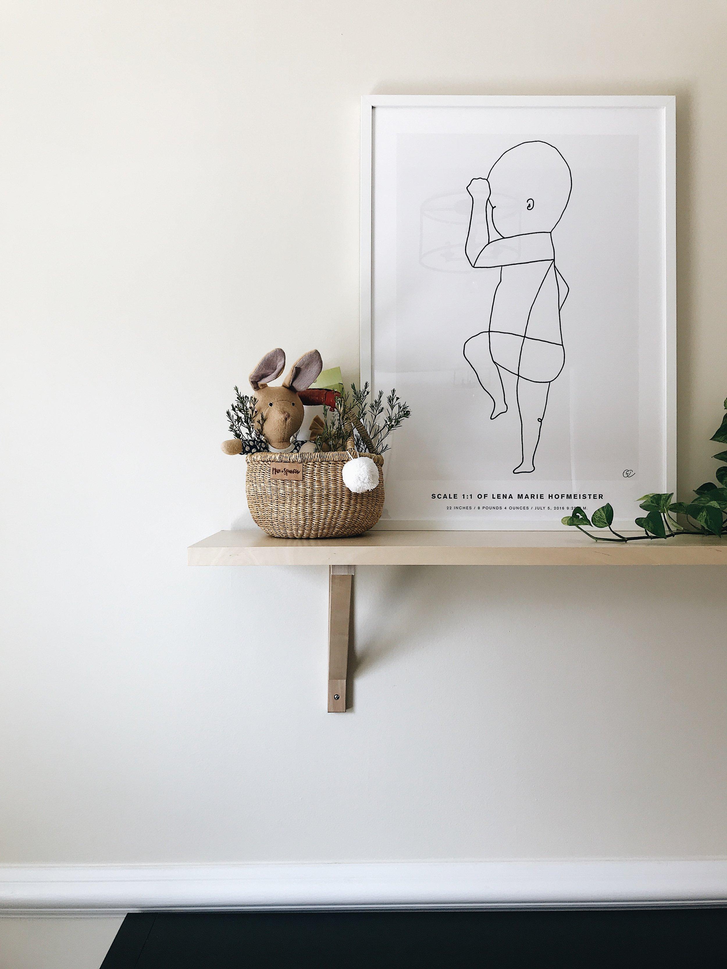 easter-basket-toddler-9.JPG