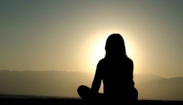 manadena-meditation