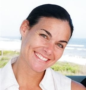 ZENLIFE YTT FACULTY - Katie Thorworth E-500 RYT, YACEP Licensed Physical Therapist Assistant
