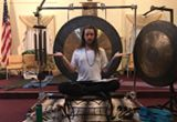 zenlife ytt faculty - Dave MartinMeditation Teacher, Gong Whispererdave@mnmlife.comdavemartin9284@hotmail.com