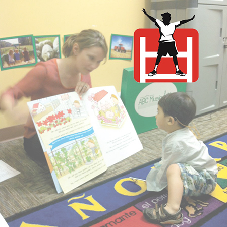 National Speech/Language Therapy Center   A family friendly practice specializing in working with individuals with a range of speech, language, motor and cognitive disorders and difficulties.