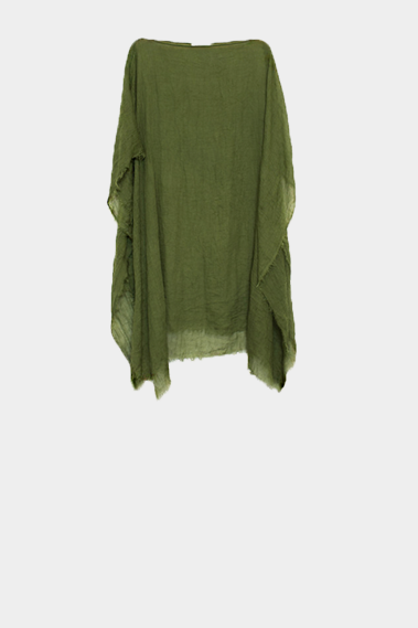 OLIVE-GREEN.png