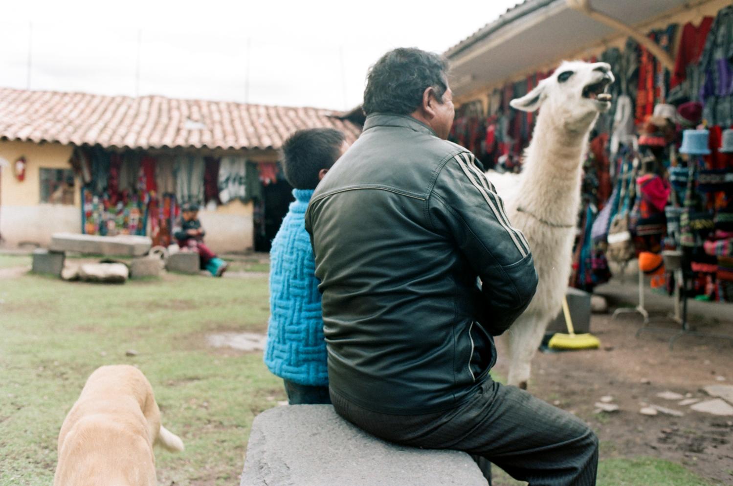 RaulGuillermo_Cusco002.jpg