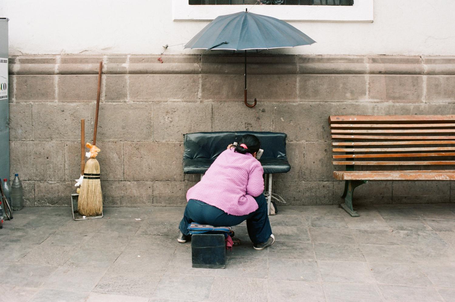 RaulGuillermo_Cusco004.jpg