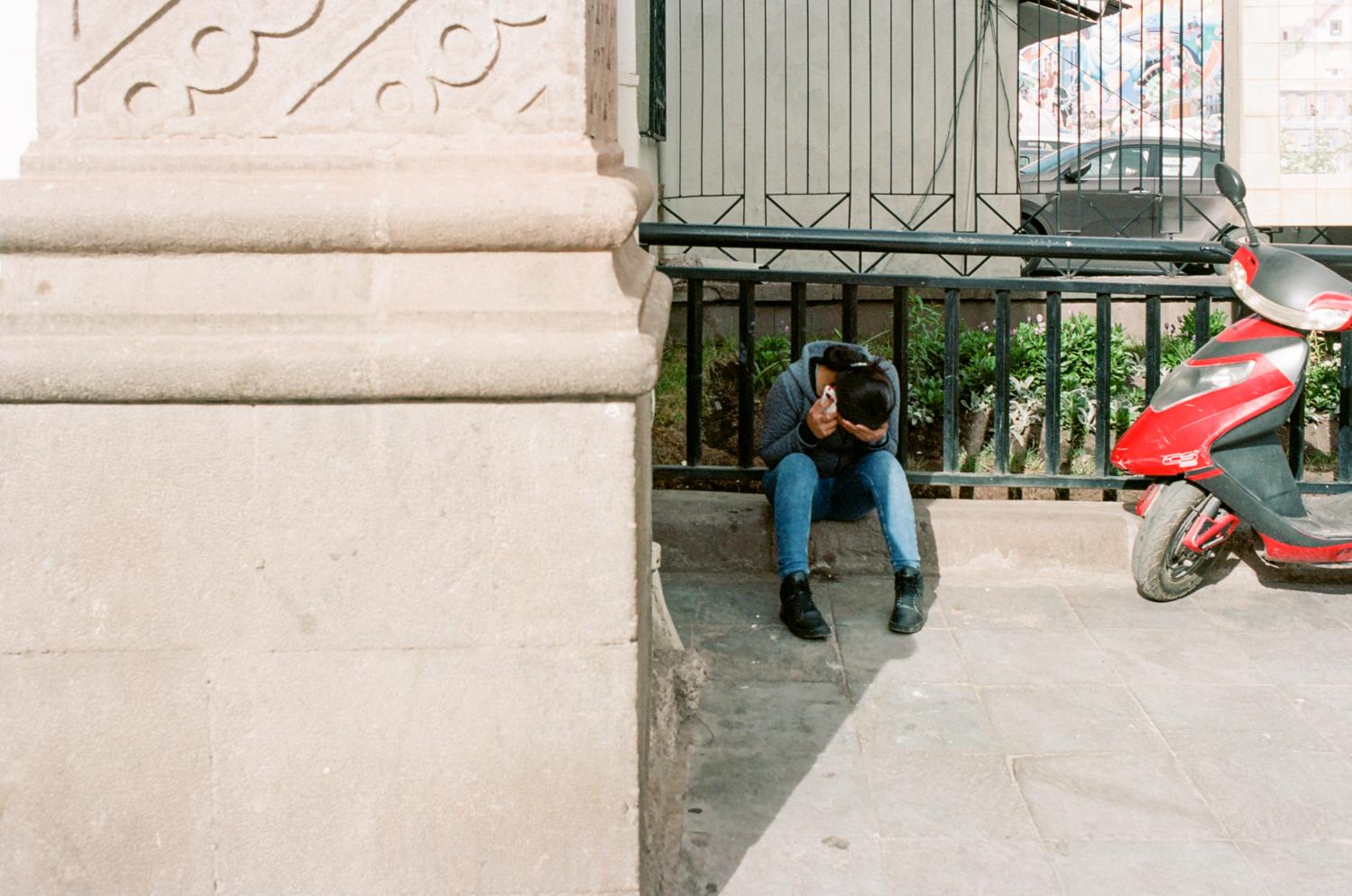 RaulGuillermo_Cusco006.jpg