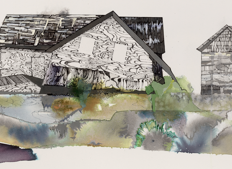Last House on Holland Island_detail  .jpg