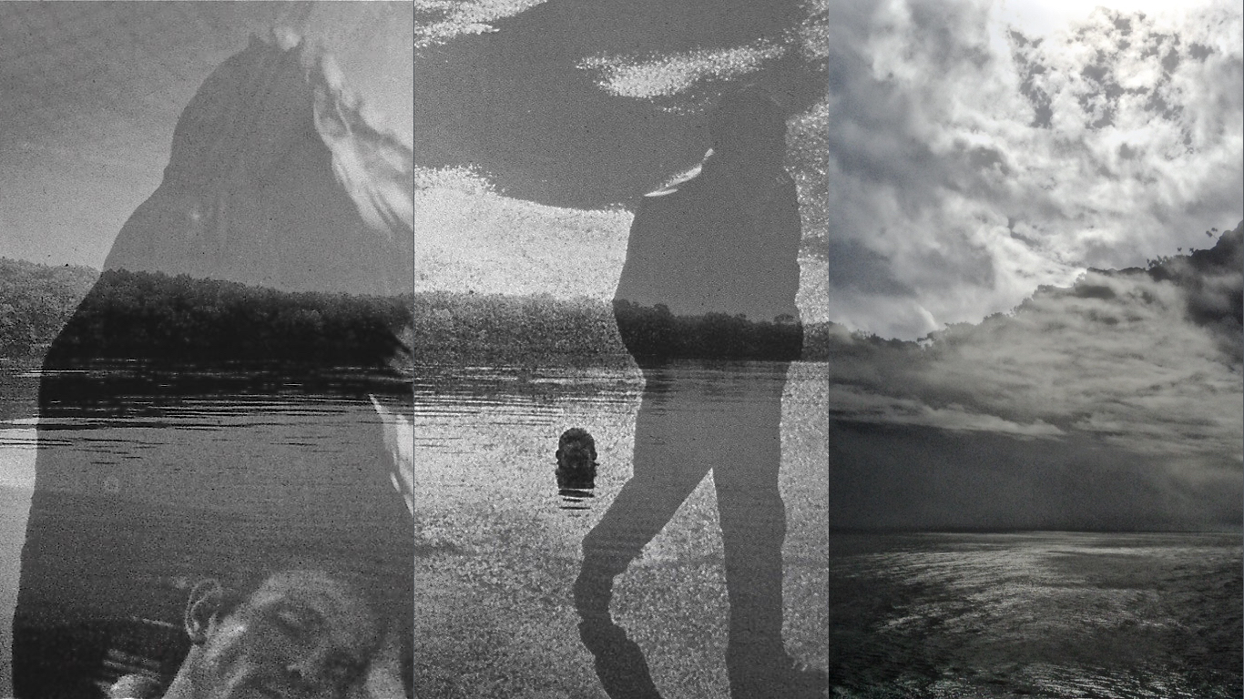 1366x1768-triptych-18DECJpgs.005.jpeg