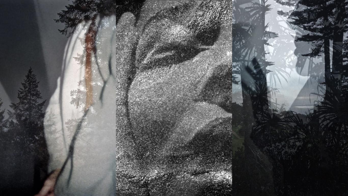 1366x1768-triptych-18DECJpgs.007.jpeg