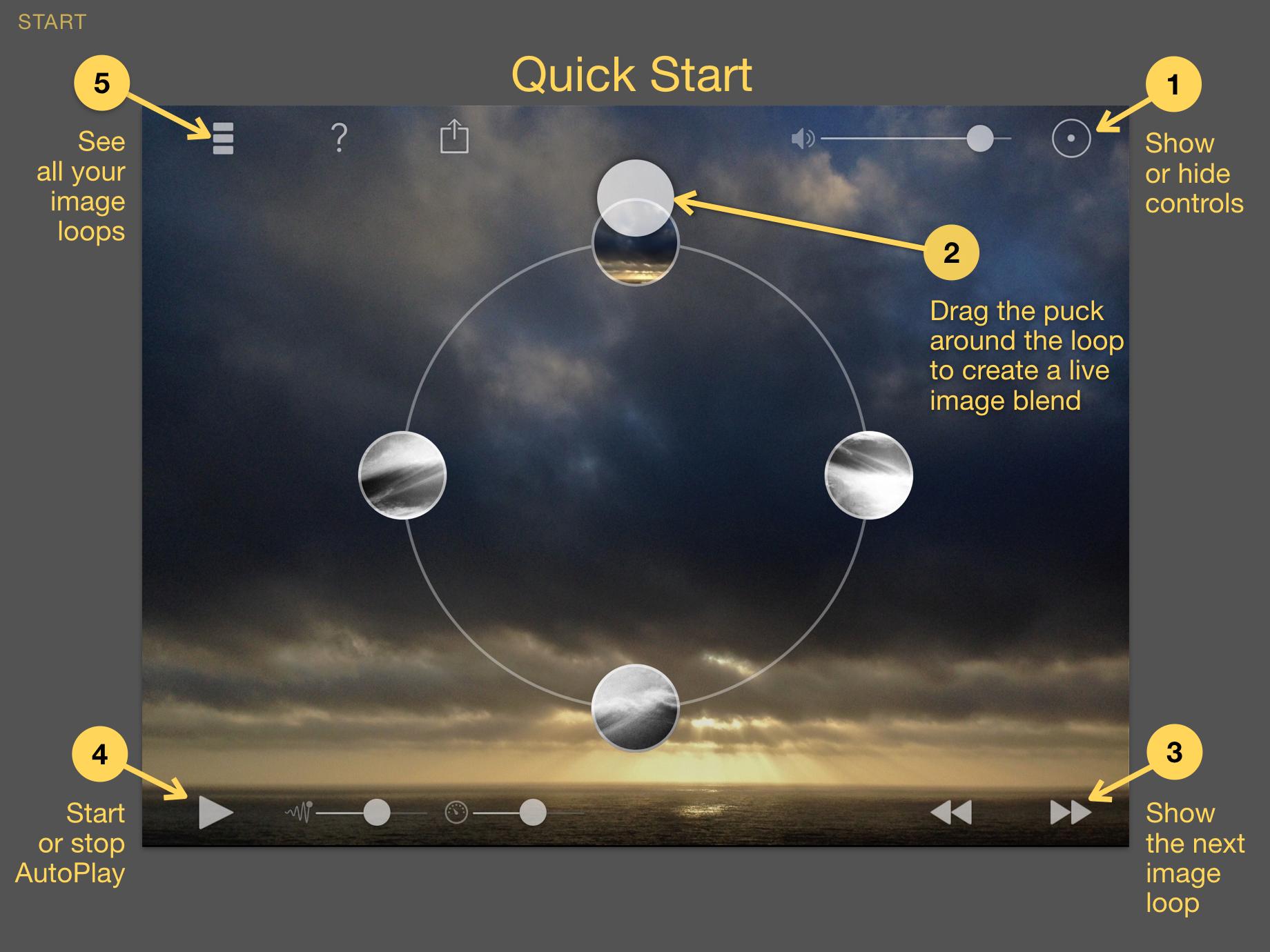 GuideScreens-080216.001.jpeg