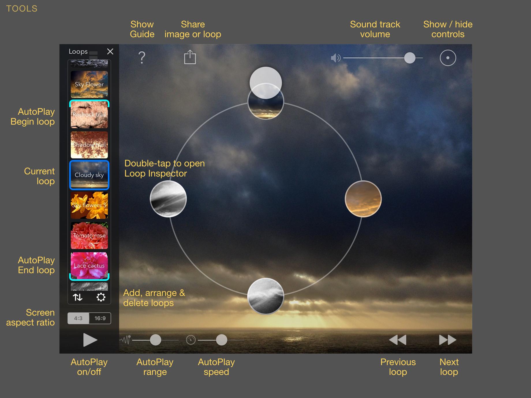 GuideScreens-080216.004.jpeg