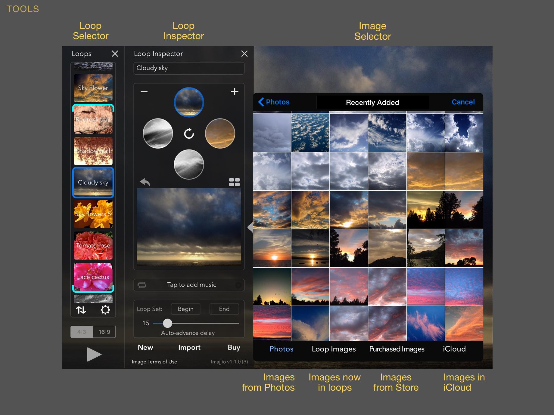 GuideScreens-080216.006.jpeg