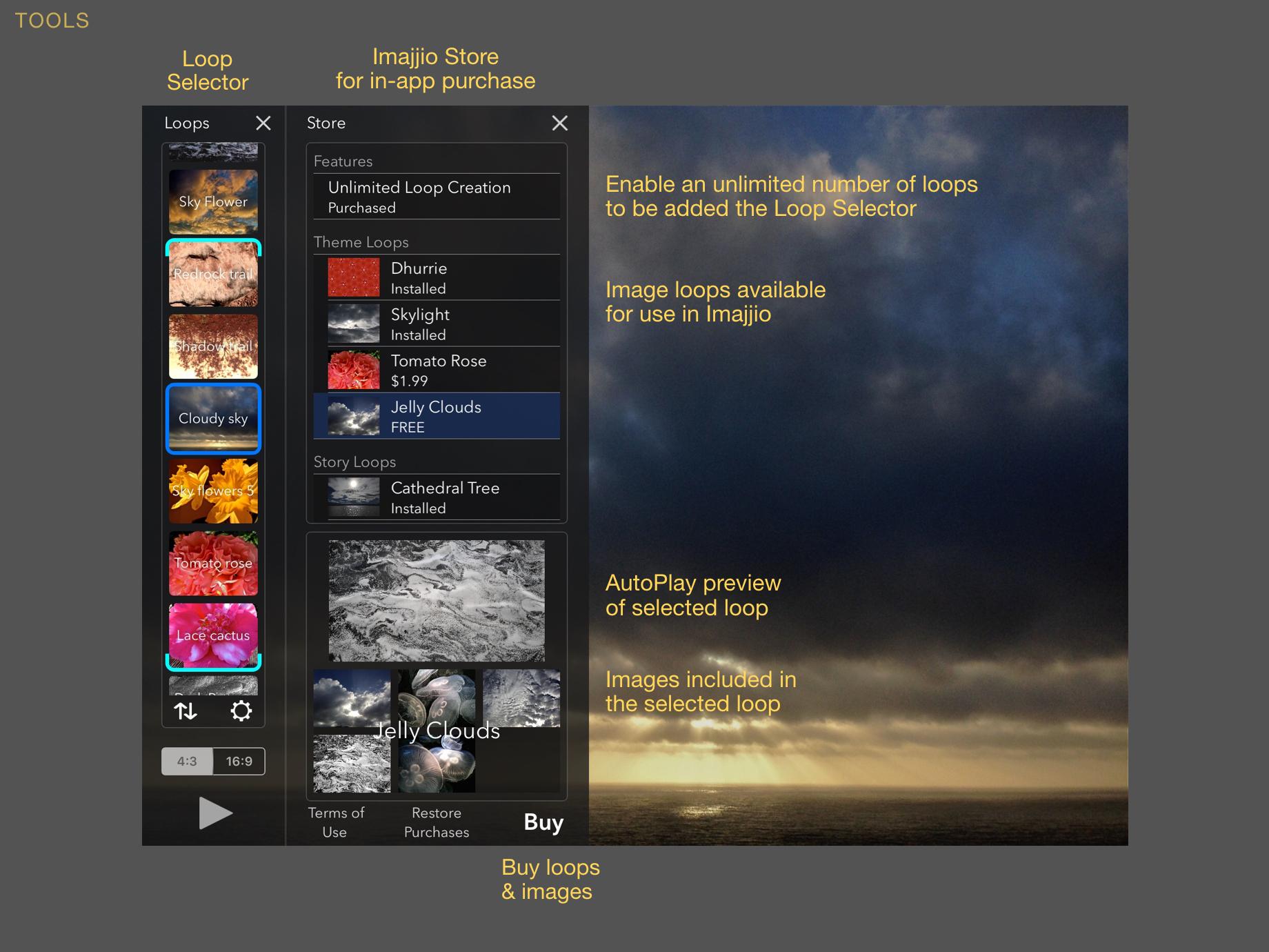 GuideScreens-080216.007.jpeg