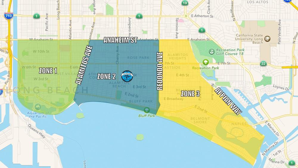 Maritime. zone map.jpg