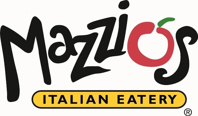 Mazzio's logo 2015.jpg