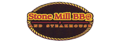 Stone Mill - 250x90.png
