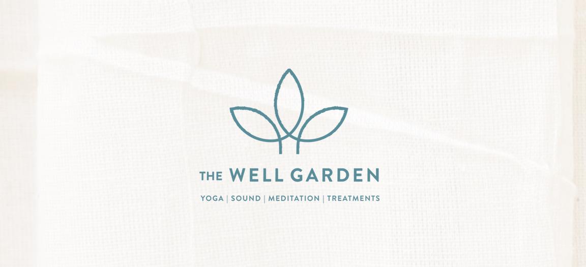 Rochelle-Vranjes_The-Well-Garden1.jpg