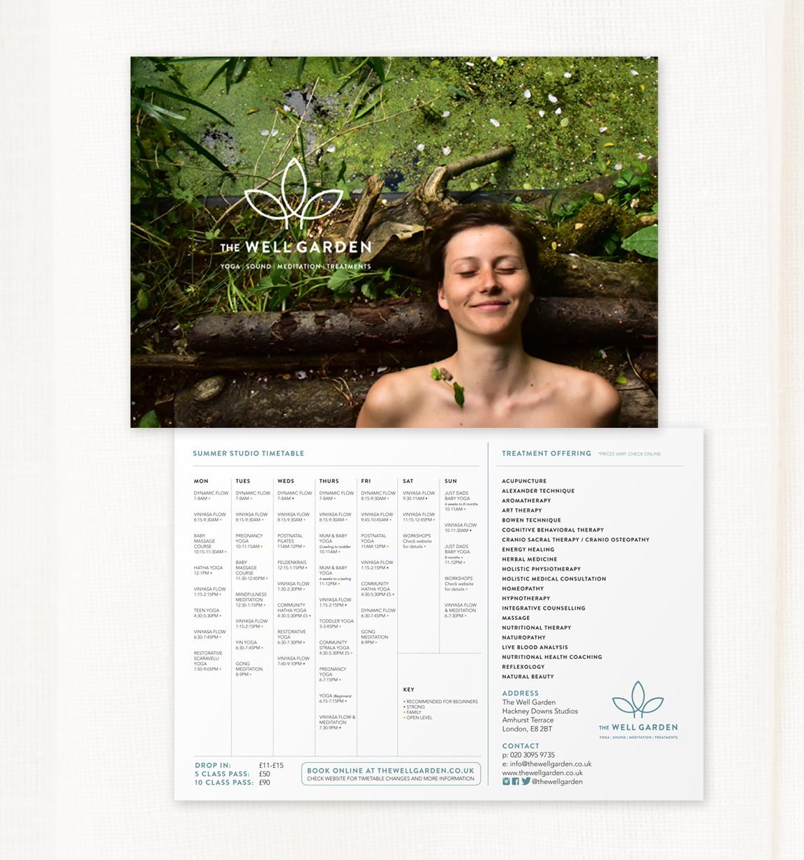 Rochelle-Vranjes_The-Well-Garden2.jpg