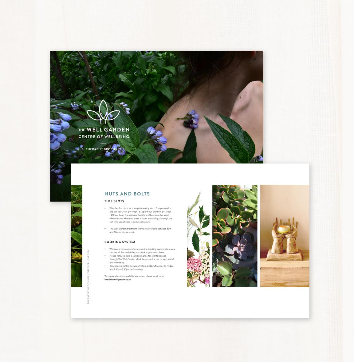 Rochelle-Vranjes_The-Well-Garden5.jpg