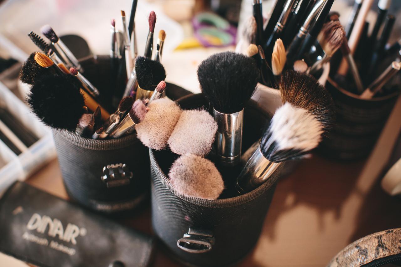 Mandy J Ware Makeup Artist.jpeg
