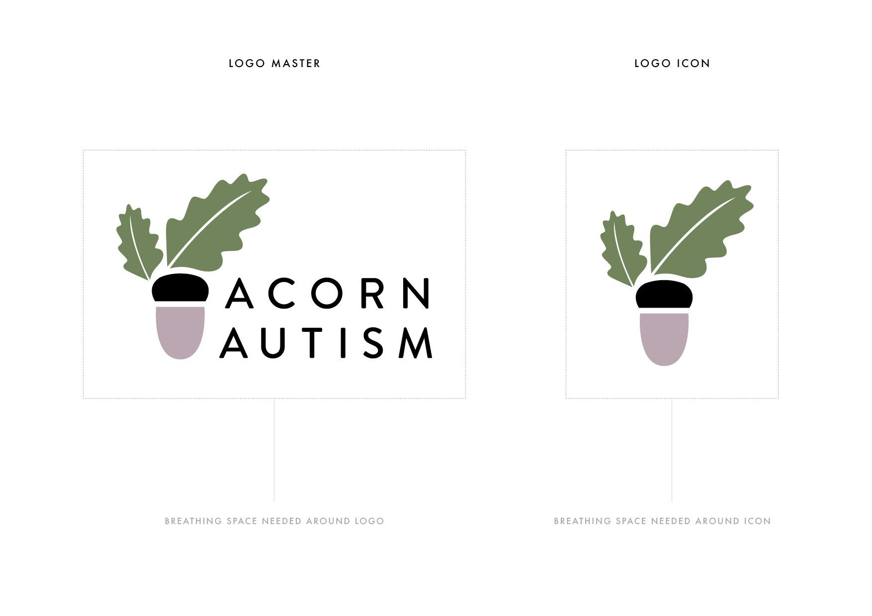 Rochelle-Vranjes-Acorn-Autism-Branding-Guidelines3.jpg